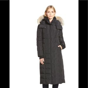 Mackage women's coat